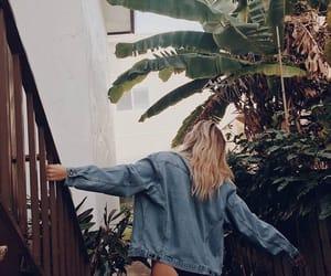 aesthetic, tumblr, and beautiful image