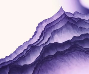 background, colors, and purple image