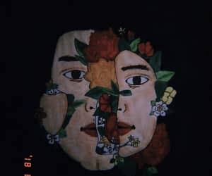 acuarela, colores, and shawnmendes image