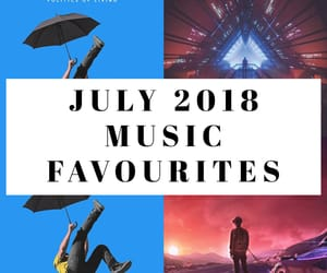 albums, muse, and music image