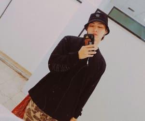 im jaebeom, got7, and asian idol image