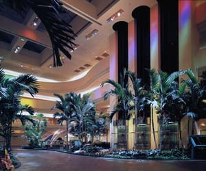 1980s, aesthetic, and deco image