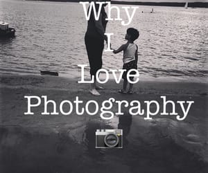 blog, blogger, and photography image