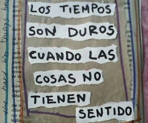 amor, cosas, and frases image