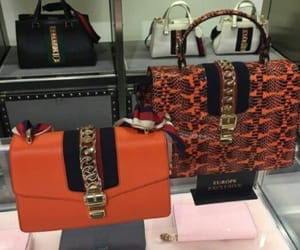 bags, fashion, and luxury bags image