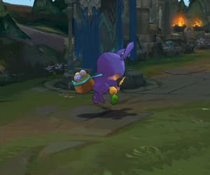 gif, lol, and league of legends image