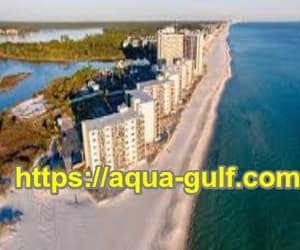 panama city beach resorts and panama city beach rentals image