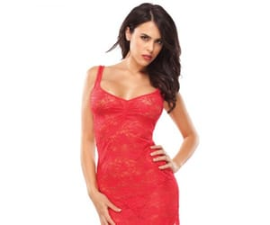 buy bra sets online, buy sexy lingerie uk, and lace bra sets image