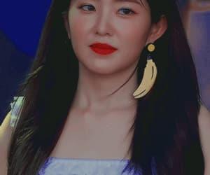 gif, irene, and bae joohyun image