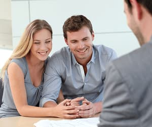 short term loans and instant payday loans image