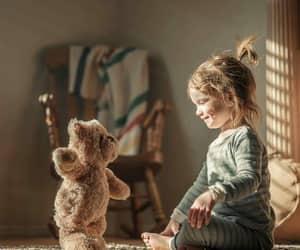 اطفال image