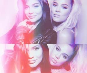 kardashian, khloe, and khloe kardashian image