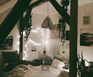 aesthetic, art, and dream home image