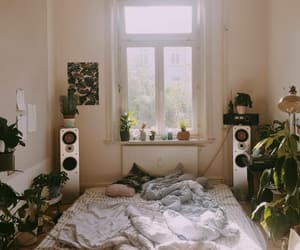 aesthetic, art, and comfort image