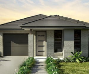 home builders sydney, house and land packages, and home builder nsw image
