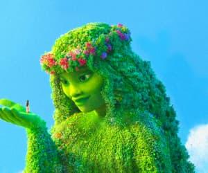 disney, film, and pixar image