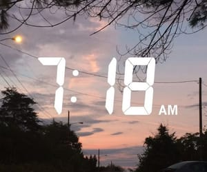 sky and snapchat image