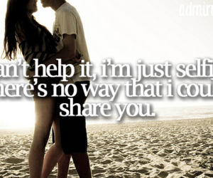 quotes, celebrity, and song image