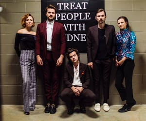 Harry Styles, tour, and harry image
