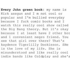 books, post, and fandoms image