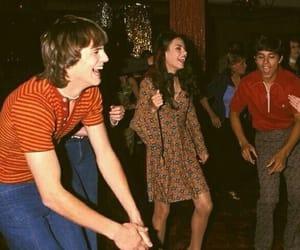 that 70s show, 70s, and ashton kutcher image