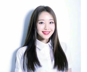 yves, ++, and loona image