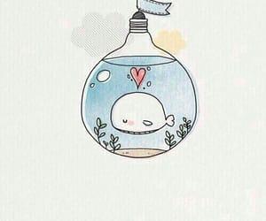 Image by Eva 🦄