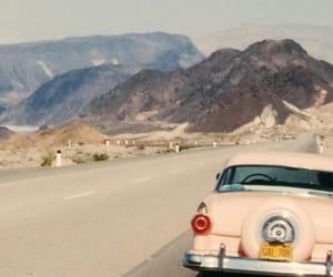 car and lockscreen image