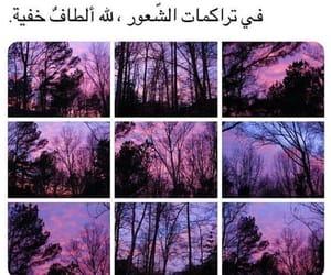 arab, arabic, and فن image