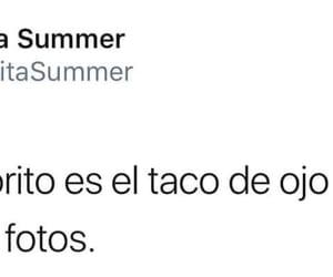 amor, fotos, and jaja image