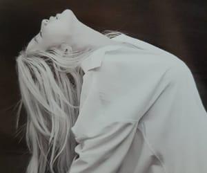 black&white, photoshoot, and © image