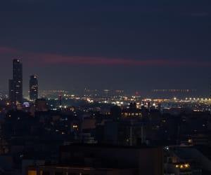 9dejulio, argentina, and night image