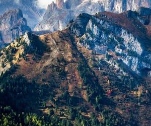 belleza, naturaleza, and montanas image