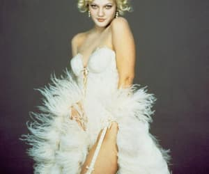 beauty, drew barrymore, and pretty image