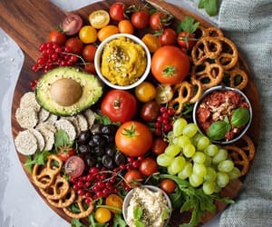 beautiful, food, and inspiration image