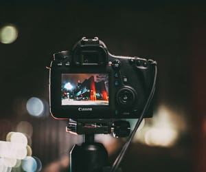 article, vlogging ideas, and best vlogging ideas image