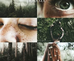 aesthetic, series, and character image