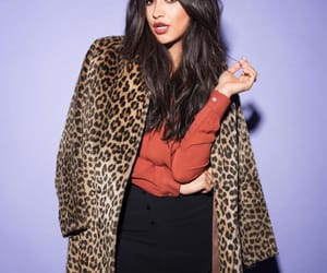 pretty little liars, shay mitchell, and buzzfeed image