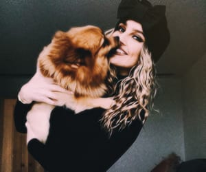 perrieedwards image