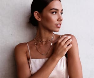 accessories, accessory, and fashion image