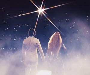 beyonce knowles, chicago, and jay image