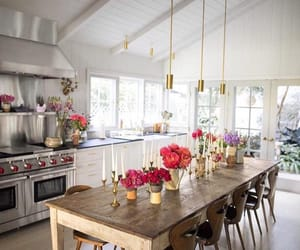 decor, decorating, and home image