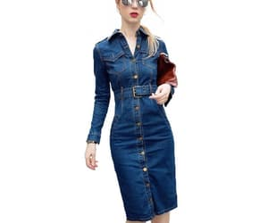 clothes, trending, and designer image