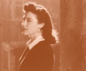 ava gardner, gif, and the barefoot contessa image