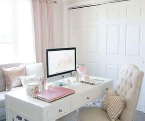 chic, ideas, and house image