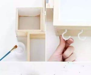 creative, diy, and house image