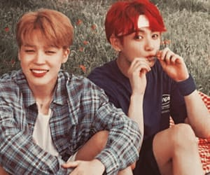 jikook, bts icons, and icons psd image