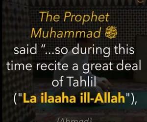 dhul hajj and 10 days image