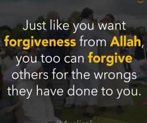 forgiveness, hajj, and dhul hajj image