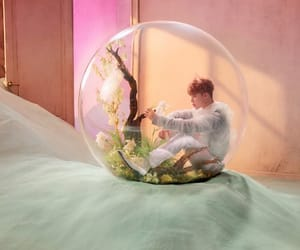 answer, bts, and jimin image